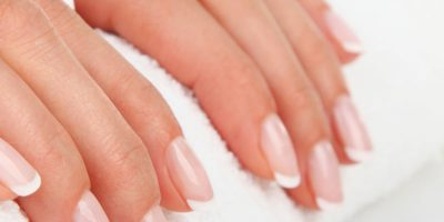 Manicure, Pedicure en Shellac