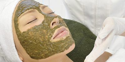 totaalbeautybijrudy-behandelingen-2b_biopeeling-01