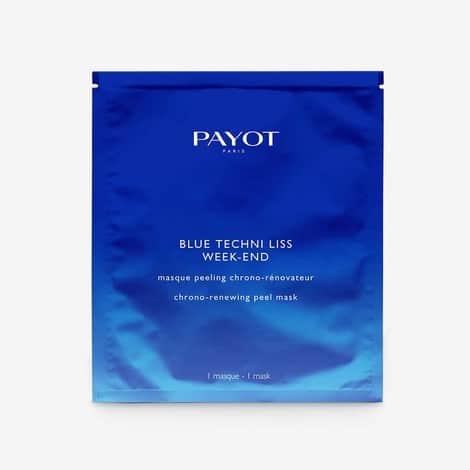 Infinite Skincare - Blue Techni Liss Weekend