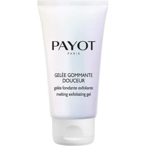 Infinite Skincare - Payot Gelee Gommante Douceur