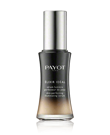 Infinite Skincare - Payot ELIXIR IDEAL
