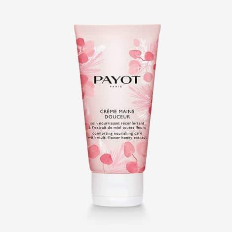 Infinite Skincare - Payot CRÈME MAINS DOUCEUR