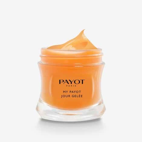 Infinite Skincare - Payot MY PAYOT JOUR GELÉE