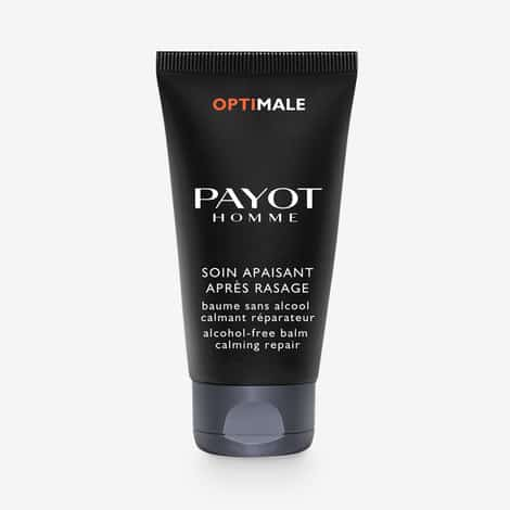 Infinite Skincare - Payot SOIN APAISANT APRÈS-RASAGE