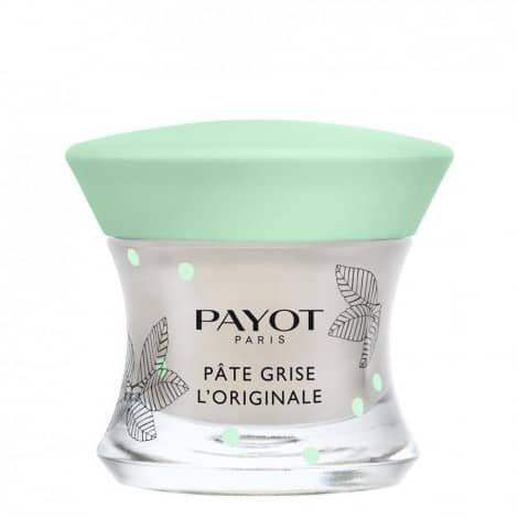 Infinite Skincare - Payot Pate Grise
