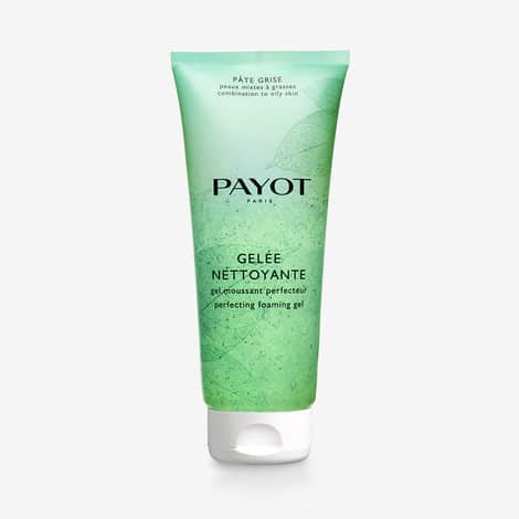 Infinite Skincare - Payot Pate Grise Gelee Nettoyante