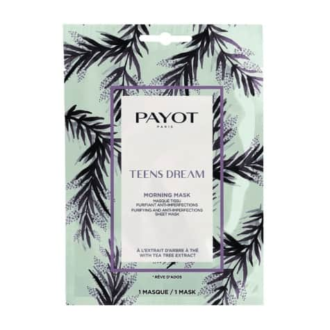 Infinite Skincare - Payot Morning Mask Teens Dream