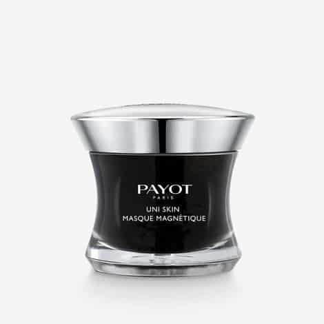 Infinite Skincare - Payot Uni Skin Masque Magnetique