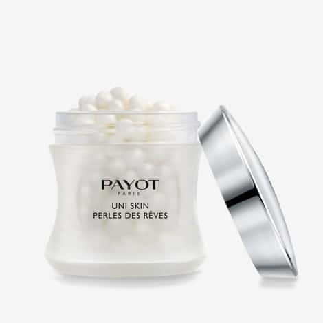 Infinite Skincare - Payot Uni Skin Perle Des Reves