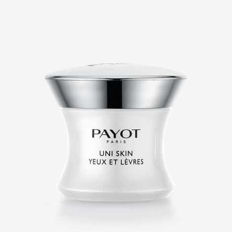 Infinite Skincare - Payot Uni Skin Yeux Et Levres