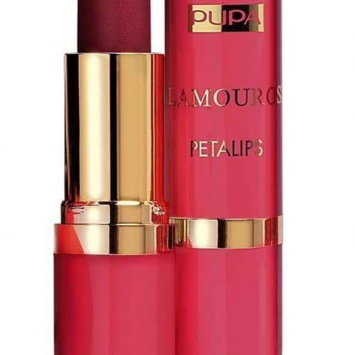 Pupa Lipstick